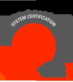 ELKA_ISO 14001