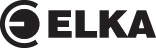 negativ_logo