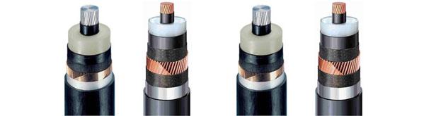 Energetski visokonaponski kabeli
