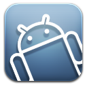 Android-Hilfe-128