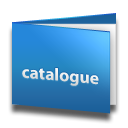 Catalogue-128