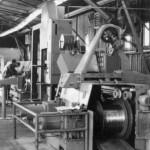 ELKA – rad u predratnim godinama / ELKA – activities in prewar years