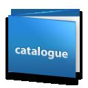 Catalogue-128
